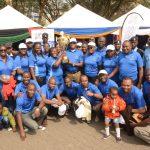 Ushirika Day 2019